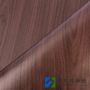 Wood Grain Paper-PM-53