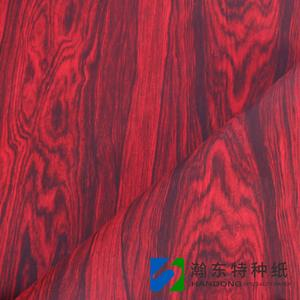 wood grain paper and all kinds of paper manufacturer