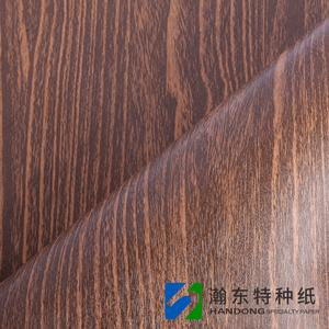 Wood Grain Paper-SBL-52