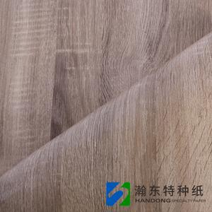 Wood Grain Paper-SBL-54