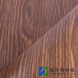 Wood Grain Paper-TX-52