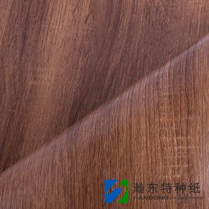 Wood Grain Paper-TX-54
