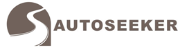 AutoSeeker Electronics Co., Ltd.