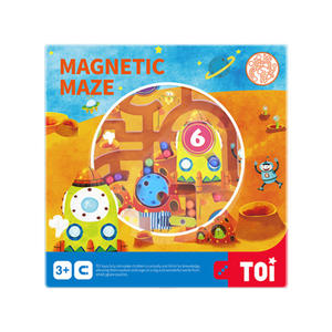 buy high quality wooden puzzle brands