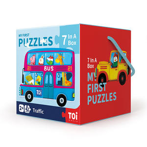 buy high quality jigsaw puzzles for kids manufacturers