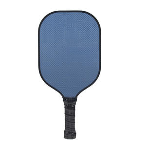 Carbon Fiber Pickleball Paddle