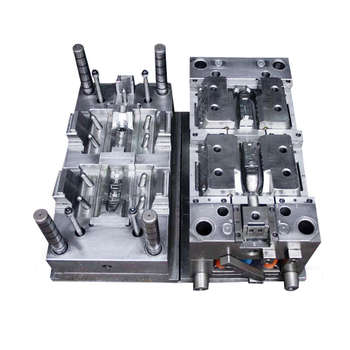 factory molding tooling for toy