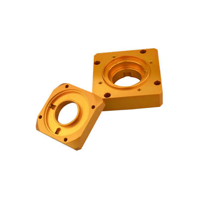 China Factory CNC Turning Parts