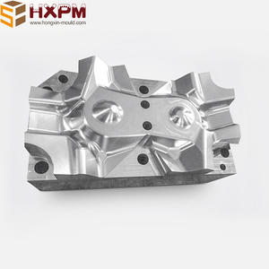Customized Professional Mould Core manufacturers