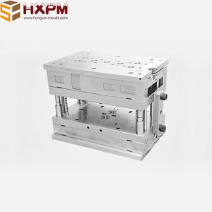 High Precision Original Mold base supplier suppliers
