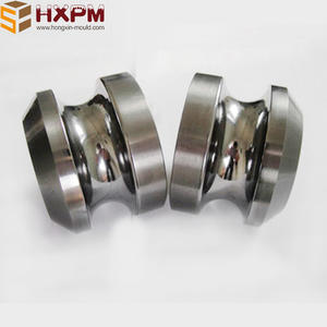Customized High Precision Tungsten mold parts suppliers