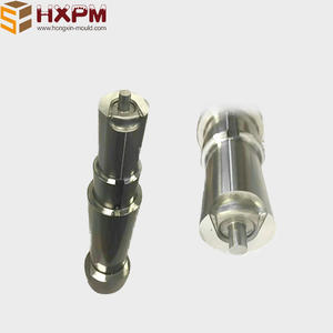 High Precision EDM Mold components Original manufacturer