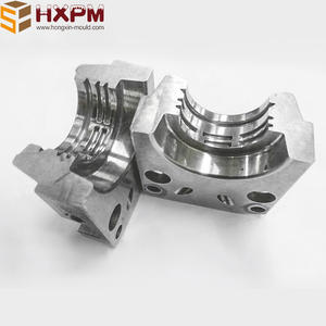 Non-Standard Professional OEM EDM Supplier