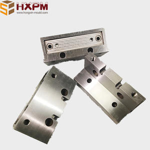 Special High Precision Wire Cutting parts OEM CNC Process suppliers