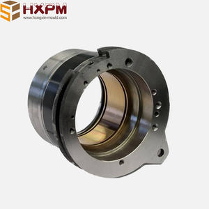 Non-Standard CNC Turning components suppliers