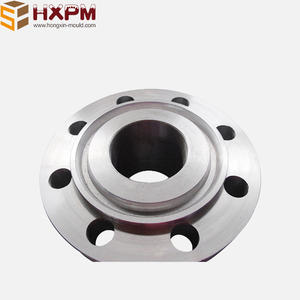 Special Non-Standard CNC Turning parts suppliers