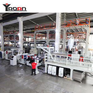pla sheet machine ,pla sheet extrusion machine , pet sheet extrusion machine