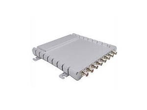 low price eight-channel uhf reader suppliers