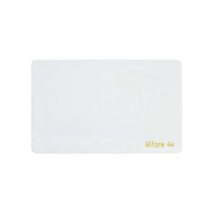 wholesale Mifare 4K S70 Card factory|rfid card 13.56mhz
