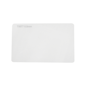 customized pvc rfid card manufacturers|T5577 Card