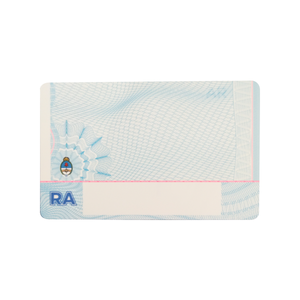 customized driver license PET card|rfid card PET card suppliers