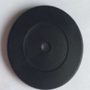 RFID checkpoint Anti-metal tag Manufacturer