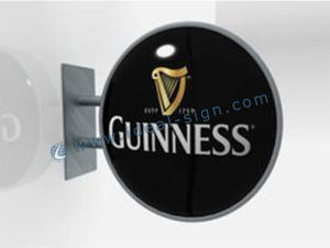 strong and stable company which focuses on providing professional solutions for alcohol and drinks brand promotions. We have been active in marketing for 14 years and have branches in both HK and mainland China.