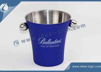 party tub