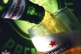 Storia di Heineken