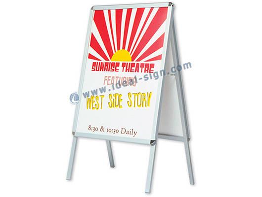 insegne led indoor lavagne di pubblicità vintage segno della lavagna del menu Lavagna di marketing bordo di scrittura principale all'aperto un segno cornice lavagna un segno cornice marciapiede personalizzati un telaio segni poster incorniciato Bar con cornice
