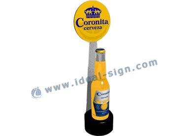 acrylic bottle display bar bottle display beer bottle display bottle display led bottle display liquor bottle display liquor bottle display shelves wine bottle display bar bottle display lighted bottle displays