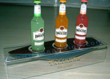 beer bottle display bar bottle display led bottle display liquor bottle display wine bottle display led liquor bottle display lighted bottle display bottle display rack acrylic bottle display wine bottle displays