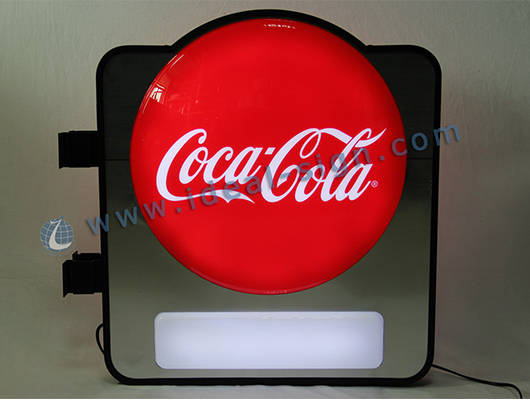 Caixa de luz LED caixas de luz vácuo formadas caixa de luz forma vácuo sinais da caixa de luz interior LED vácuo dado forma sinal fabricante de vácuo formado sinal conduzido lightbox acrílico caixa de luz publicidade sinais da caixa de luz interior Fabricantes de caixa de luz  LED vácuo dado forma sinal