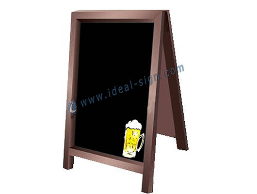 advertising chalkboards Marketing Chalkboard menu chalkboard sign vintage advertising chalkboards a frame signs perth a frame signs outdoor business signs indoor chalkboard a frame sign chalkboard a frame signs plastic a frame sign
