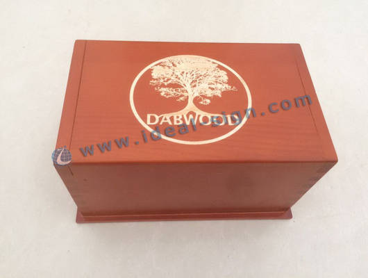 wine packing boxes