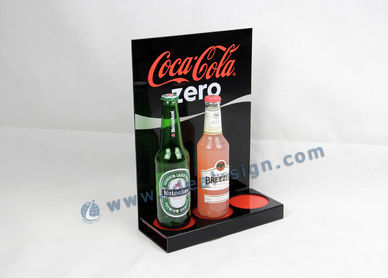 acrylic bottle display bar bottle display beer bottle display bottle display bottle display rack bottle stand liquor bottle display liquor bottle display shelves bottle led light base led bar bottle lighting