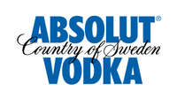 Vodka absoluto