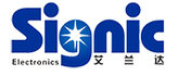 Signic Electronics Co.,Ltd