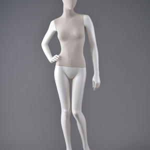 full body female tailor mannequin dummy