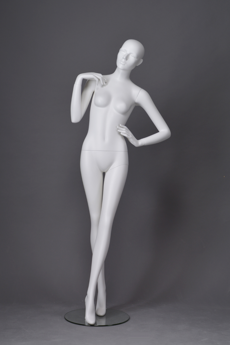 Wholesale window life size full body sexy female manikin cheap mannequin for sale