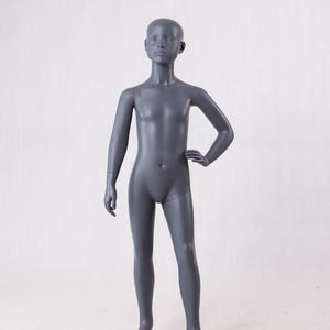 teenage child mannequin for sale
