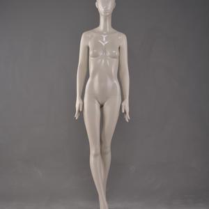 modieuze gezichtsloze sexy levensechte mannequins te koop