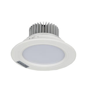 Light led downlights ceiling spotlight price,lights for a shop