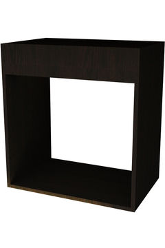 Custom retail store showcase display cabinets cases counter(ZG-09 showcase for shop display)