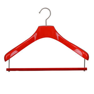 wooden hangers wholesale