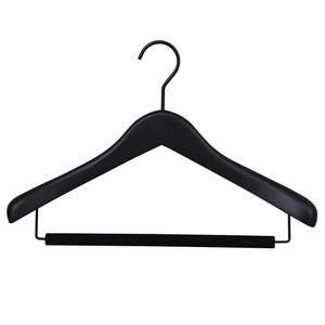 t shirt hangers wholesale