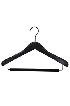 T shirt hangers wholesale(YJA-7)