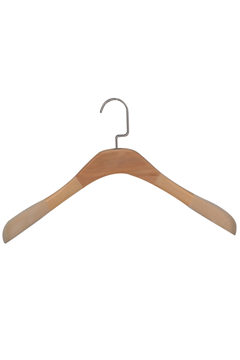 Infant clothes hangers wholesale(YJB-01)