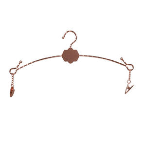 Bra Hanger wholesale