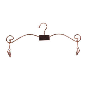 best skirt hangers wholesale